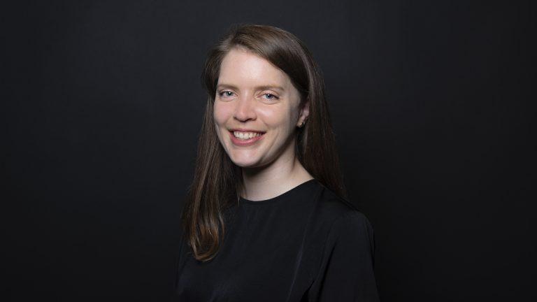 Melanie Larose, Digital Designer